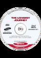 151494-the-longest-journey-windows-media.png