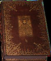 Dreamfall Chapters первая гора