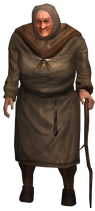 Nana Nya