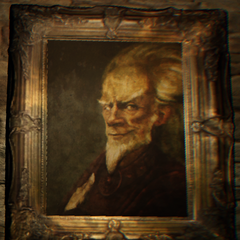 Портрет <a href=