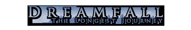 Logo posterpage df
