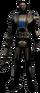 Актёр-полицейский