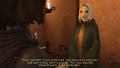 Тауматурги в английской версии игры.png