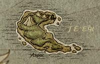 Геен карта