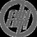 Лого Funcom.png