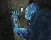 Микро груббер открывает дверь в Некрополис