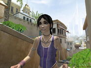 Dreamfall screens 027