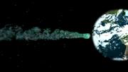 Kin earth