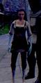 Dreamfall Chapters долмари баг