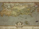 Карта (Dreamfall Chapters)