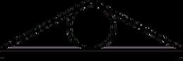 Логотип ОКО