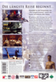 66103-dreamfall-the-longest-journey-windows-other.png