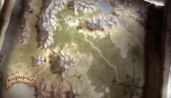 Северные земли