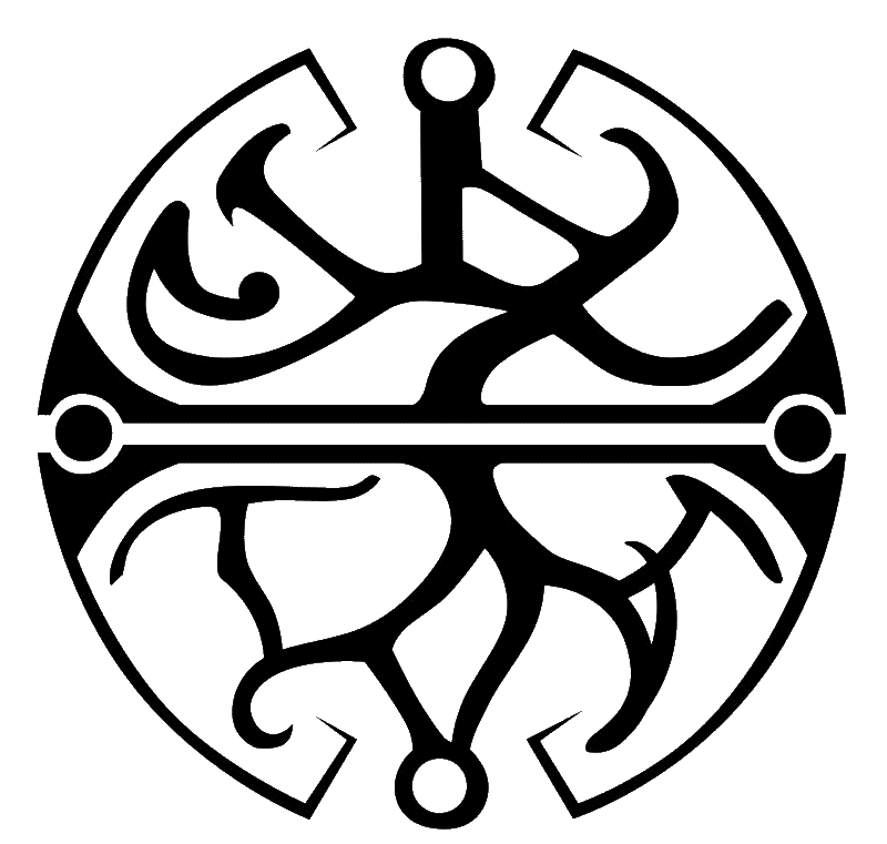 Balance Tljwiki Fandom Powered By Wikia