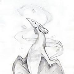 Рисунок с маэрумом с <a href=