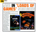 Computer & Video Games (UK) -165 August 1995.png