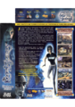 157761-the-longest-journey-windows-back-cover.png