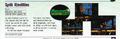 GamePro US TheCuttingEdge 1996 Spring.png