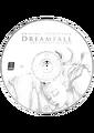 DreamfallCE саундтрек.png