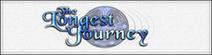 Wiki-wordmark-blue-glowing-text-before-balance-symbol-framed