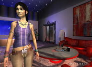 Dreamfall screens 025