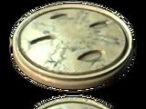 Каменный диск