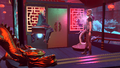Dreamfall Chapters 2020-01-09 01-31-35-64.png