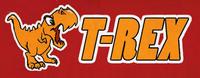 Лого тирекса