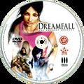 77479-dreamfall-the-longest-journey-windows-media.png