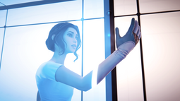 Dreamfall chapters book 5-1