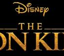 Król Lew (film 2019)