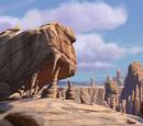 Jaskinia Ziry