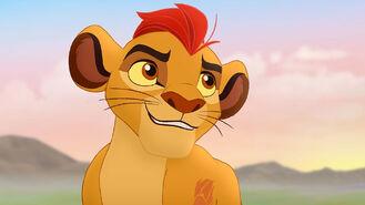 Kion-in-The-Lion-Guard