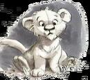 Mheetu