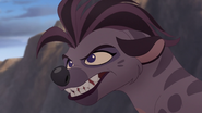 The-hyena-resistance (516)