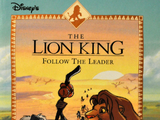 Podążaj za Przywódcą