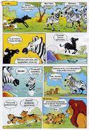 Przebrana Zebra (5)