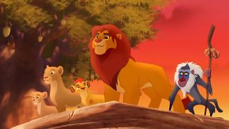 Kupatana rodzina królewska