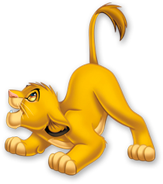 Simba (3)