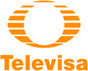 TelevisaLogo