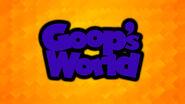 Goop's World