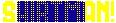 SHirtman!Logo