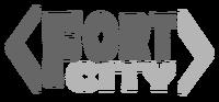 FortCityLogo