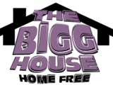 The Bigg House