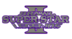 II Logo