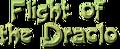 FlightDracloLogo.png