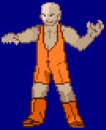 StrongmanPortrait