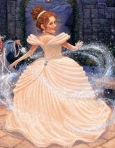 Cinderell