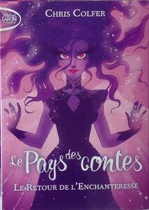 Tlos2-fr-paperback