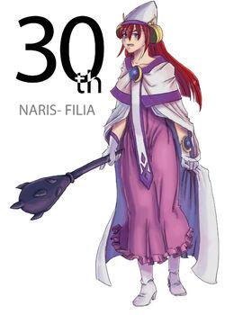 Naris-0
